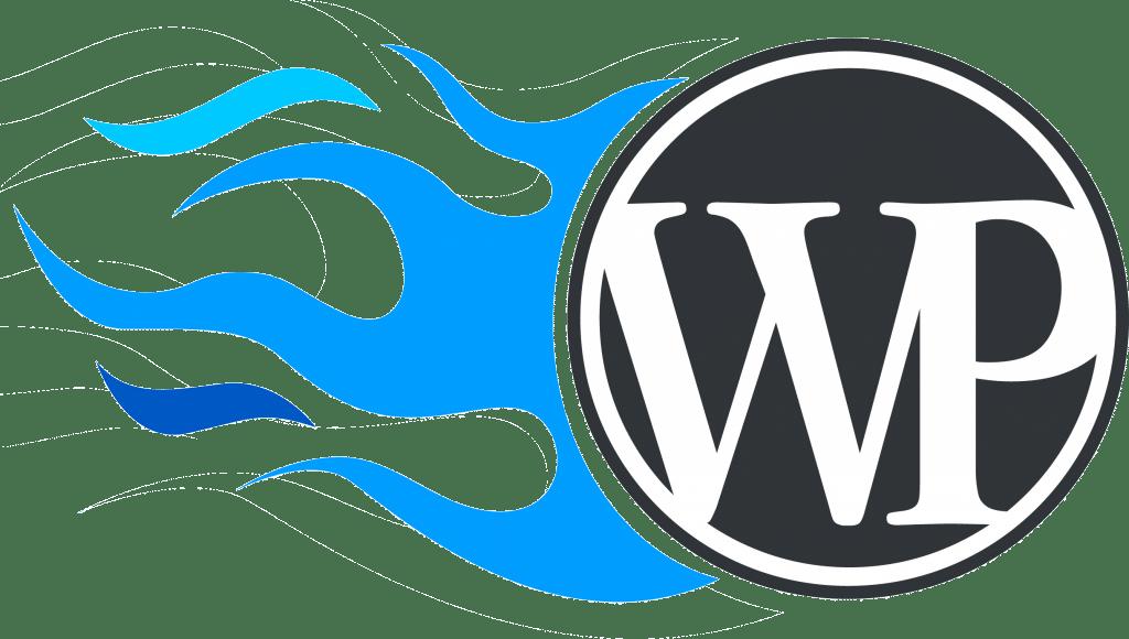 وردپرس نسخه 5.5