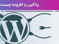 افزونه چیست و چه کاربردهایی در سایت وردپرسی دارد؟