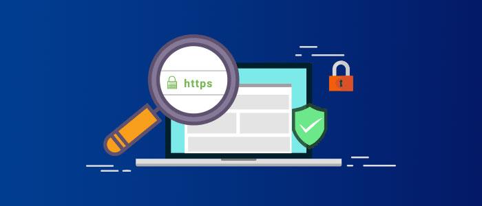 هک شدن سایت وردپرس و راه جلوگیری از آن